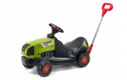 Falk Toys Traktor guralica 3040p