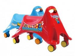 Felyx toys guralica whirle ( TM85548 )