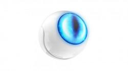 Fibaro Motion Sensor ( 025245 )