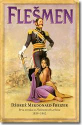 FLEŠMEN - Džordž Mekdonald Frejzer ( 5723 )