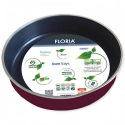 Floria ZLN2027 pleh za pečenje 30cm