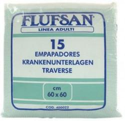 Flufsan navlaka za krevet 60x60cm 15 kom ( A001492 )