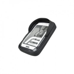 Force torbica za mobilni touch ( 896168 )