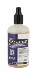 Force ulje za kočnice force mineral 100ml ( 895897 )