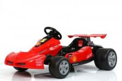 Formula KL-1999 Vozilo za decu na akumulator ( 11/6139 )