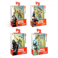 Fortnite figura asst ( ME63573 )