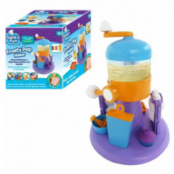 Frosty pop maker ( 45-121000 )