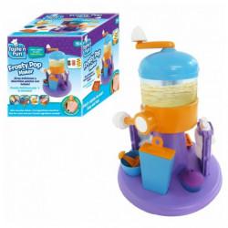 Frosty pop maker ( 45-121000 )