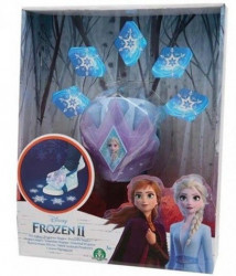 Frozen 2 puzzle ( SM6053767 )