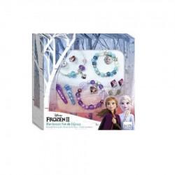 Frozen 2 set nakita ( KDS19407 )