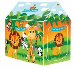 Furkan Šator životinje ( 757768 )