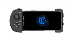 GameSir G6 Stretchable Wireless Controller ( 034898 )
