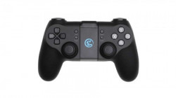 GameSir T1d bluetooth, wireless game controller ( for Tello drone) IOS & Android ( 030314 )