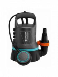 Gardena pumpa za čistu vodu 9000 ( GA 09030-20 )