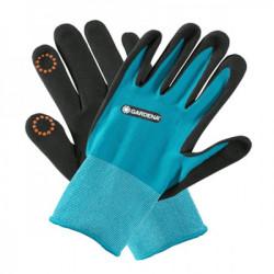 Gardena rukavice za sadnju m ( GA 11511-20 )
