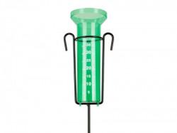 Gartenmax merač kiše 7.5x 94.5cm ( 0325367 )