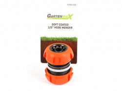 "Gartenmax spajač dva creva pl.1/2""-lux ( 0310512 )"