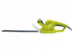 Gartenmax W-HEC 600 trimer za živicu ( 78362000 )