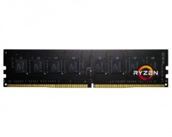 Geil DIMM DDR4 16GB 2666MHz Pristine AMD Edition GAP416GB2666C19SC