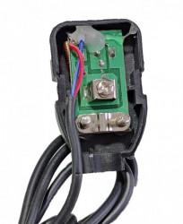 Gembird punjac 12v/0.2A za pojacalo antene (149) NPA-AC42