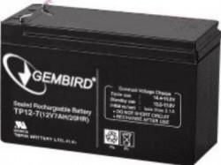 Gembird punjiva baterija 12V 7.5AH za UPS 151x65x93mm BAT-12V7.5AH