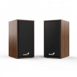 Genius SP-HF180 wood zvučnici ( SPKHF180 )