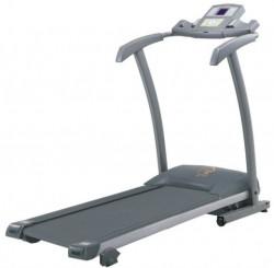 Gim Fit 4100K traka za trčanje ( 291130 )