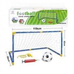 Go-fudbal 57x16x6 ( 953397 )
