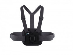 GoPro Chesty (Performance Chest Mount) ( AGCHM-001 )