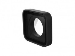 GoPro H7B Cover Lens ( AACOV-003 )