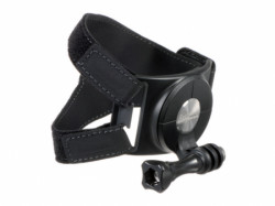 GoPro hand and wrist strap ( AHWBM-002 )