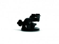 GoPro Suction Cup Mount ( AUCMT-302 )