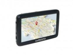 "GoProsto PGO500 5"" GPS navigacija ( 000500 )"