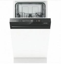 Gorenje GI 53110 9kom Ugradna mašina za pranje sudova