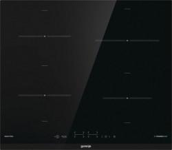 Gorenje IT 641 BCSC samostalna ugradna ploča za kuvanje