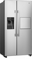 Gorenje NRS 9181 VXB SidebySide frižider