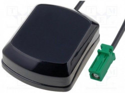 GPS antena unutrašnja GPS-HRS.F za Pioneer ( 13-024 )