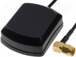 GPS antena unutrašnja GPS-SMA-C 5m ( 13-022 )