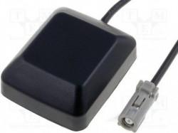 GPS unutrašnja antena GPS-HRS za Pioneer ( 13-025 )