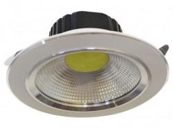 Greentech LED ugradna 220V 7W DW113-3.5-7W ( 060-0045 )