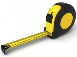 Greentech Metar 5m, 19mm ( 036-0036 )