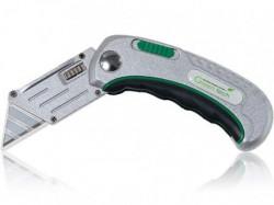 Greentech Skalpel 1425 ( 036-0029 )