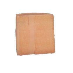 Hakto peškir 102-H narandžasta 50x90CM ( 7070334 )