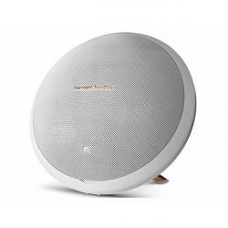 Harman Kardon Onyx  Bluetooth zvučnik - beli