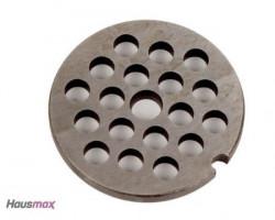 Hasusmax rešetka 8mm za mašinu za meso br.8 ( 0292162 )
