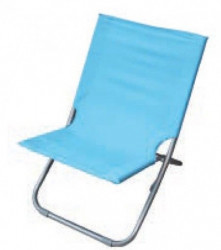 Haus stolica za plažu 500x700x760mm ( 0325183 )