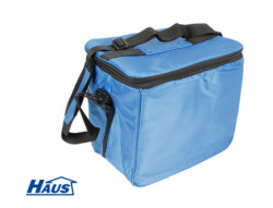 Haus torba rashladna plava 280x250x200 mm ( 0325287 )