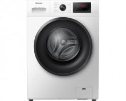 Hisense WFPV7012EM mašina za pranje veša
