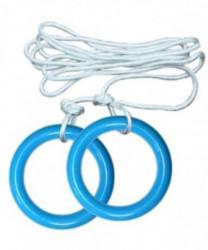 HJ Dečiji gimnastički krugovi ( acn-gr-01wc )