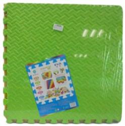 Hk Mini igračka podne puzle, velike ( A016670 )